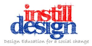 Instill Design